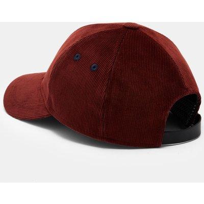 TED BAKER Baseball-kappe Aus Cord