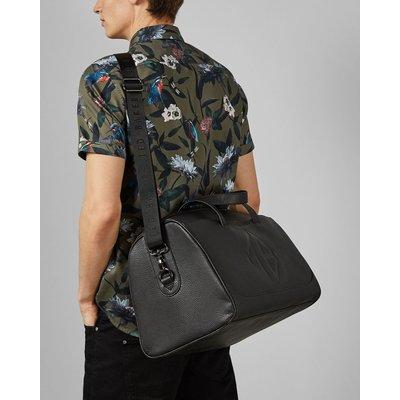 TED BAKER Reisetasche Aus Nylon