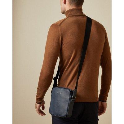 TED BAKER Kleine Flugtasche