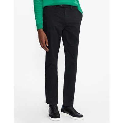 TED BAKER Chino-hose In Slim-fit