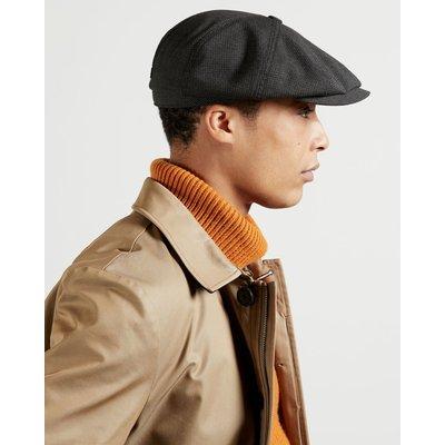 TED BAKER Baker Boy Hat