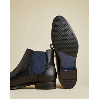TED BAKER Classic Chelsea Boot
