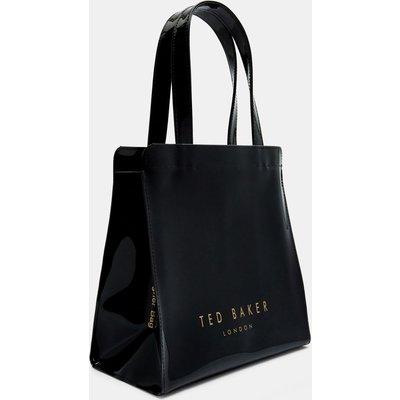 TED BAKER Kleine Icon-tasche Mit Schleife