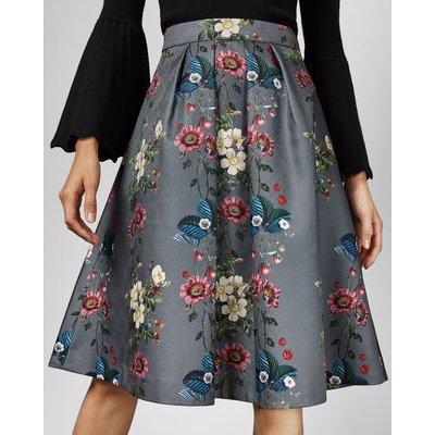 Oracle Full Skirt