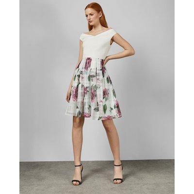 Magnificent Bardot Dress