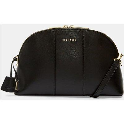 Dome Cross Body Bag