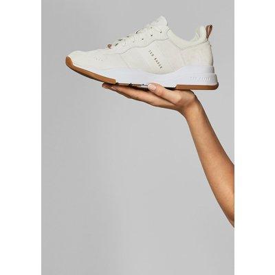 TED BAKER Sneakers Mit Mehrlagiger Sohle