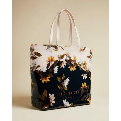 Savanna Large Shopper Bag
