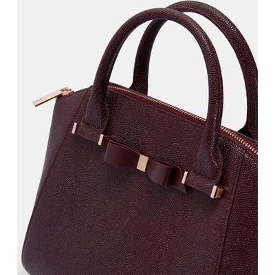 TED BAKER Tasche Mit Schleifendetail