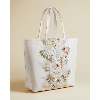Woodland Large Shopper Bag