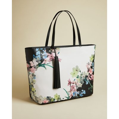 Pergola Shopper Bag