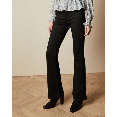 TED BAKER Schlag-jeans