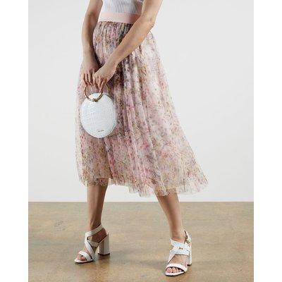 Jasmine Tulle Skirt