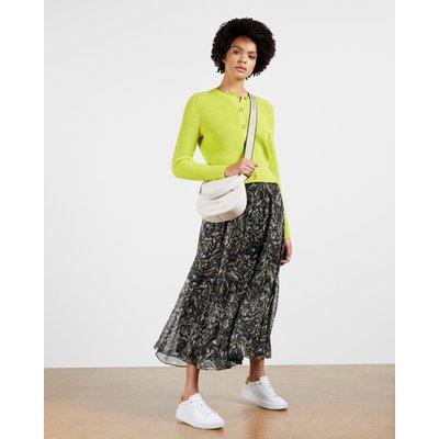 Urban Maxi Skirt