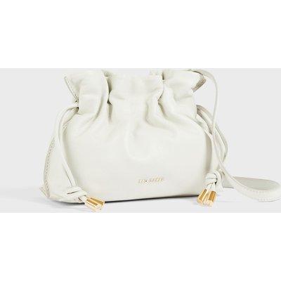 Slouchy Mini Cross Body Bag