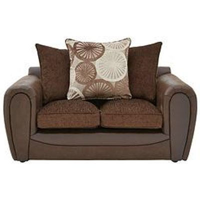 Marrakesh 2 Seater Scatter Back Sofa