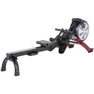 Pro-Form R600 Rower