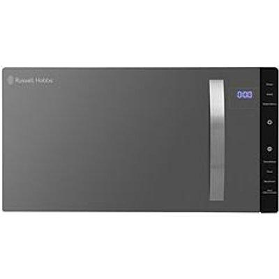 Russell Hobbs Rhfm2363B Flatbed Microwave