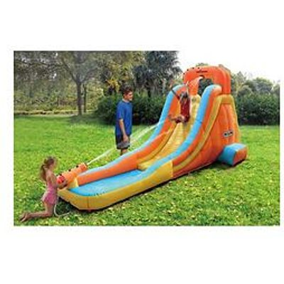 Sportspower Water Slide