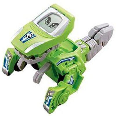Vtech  Switch &Amp; Go Dinos - Lex The T-Rex