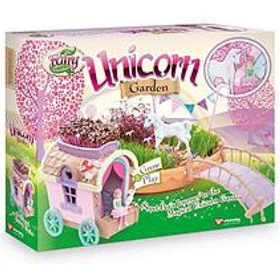 My Fairy Garden My Unicorn Fairy Garden - Unicorn Garden