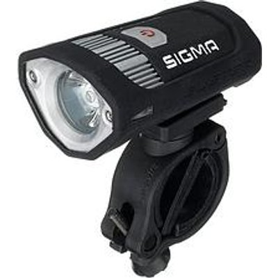 Sigma Buster 200 Lumen Rechargeable Front Bike Light