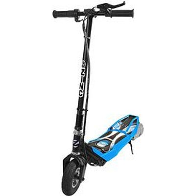 Zinc Volt 200 Electric Scooter