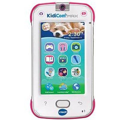 Vtech Kidicom Max - Pink