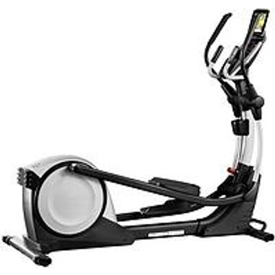 Pro-Form Smart Strider 495 Cse Elliptical