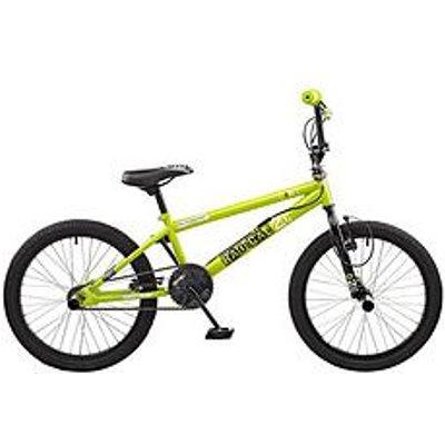 Rooster Radical-20 Bmx Bike 20 Inch Wheel