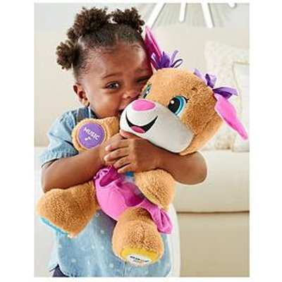 Fisher-Price Smart Stages First Words Sis