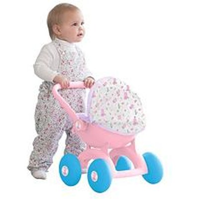 Peppa Pig My First Pram