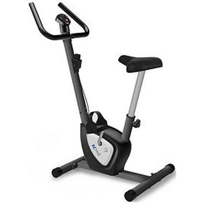 Body Sculpture Star Shaper Compact Exercise Bike