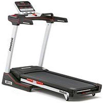 Reebok Jet100 Treadmill