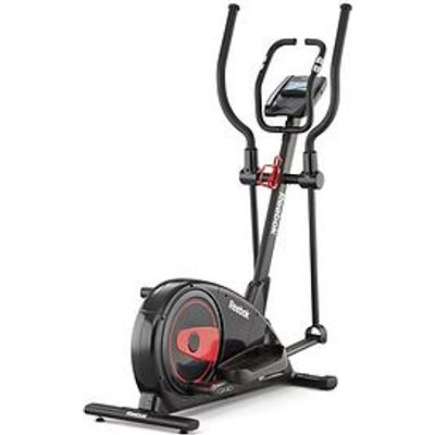 Reebok Gx40S One Series Cross Trainer