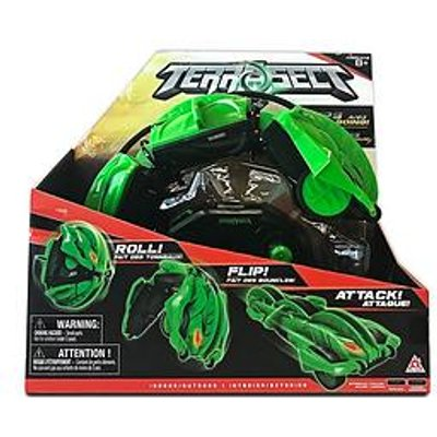 Drone Force Terra-Sect Remote Control Vehicle