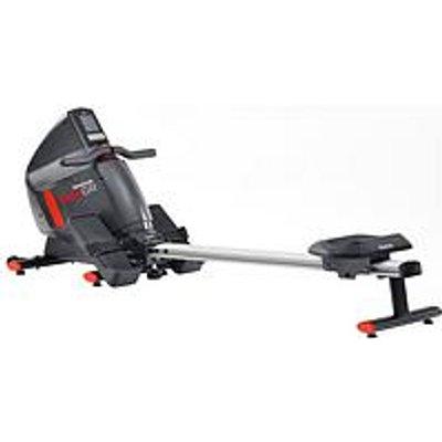 Reebok Gr One Series Rower