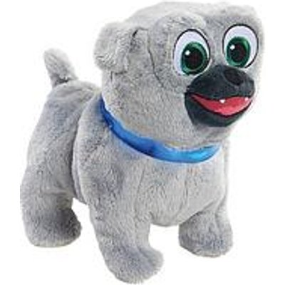 Puppy Dog Pals Puppy Dog Pals Adventure Pals Plush - Bingo