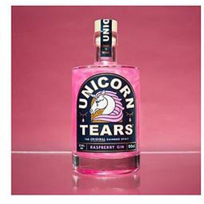 Firebox Pink Unicorn Tears Raspberry Gin 50Cl