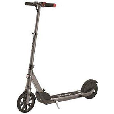 Razor E-Prime Lithium Powered Scooter