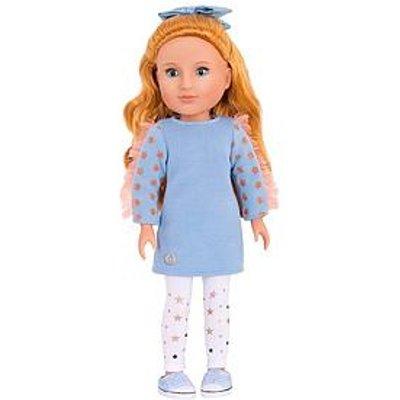 Glitter Girls Glitter Girls Poppy Doll