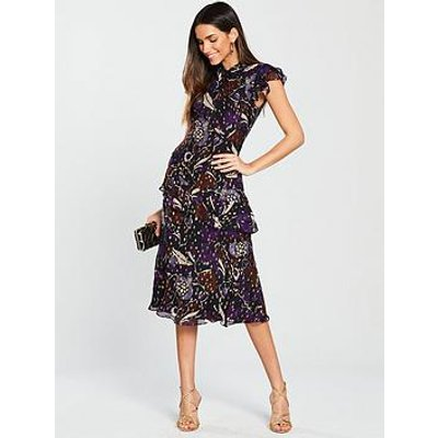 febd5c3bdda Purple Mother of the Bride Outfits   Purple Occasionwear ...