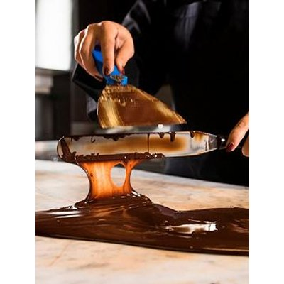 Virgin Experience Days Bean To Bar Experience For Two At Hotel Chocolat For Two In Leeds Or London