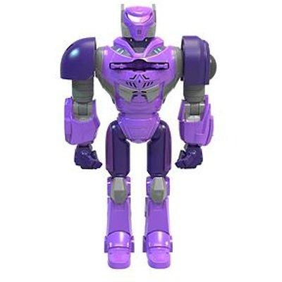 Robozuna Battle Action Figure Centurion