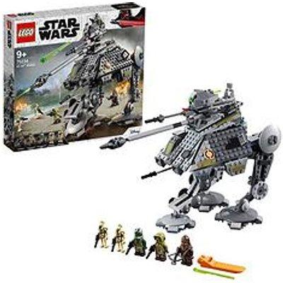 Lego Star Wars 75234 At-Ap&Trade; Walker