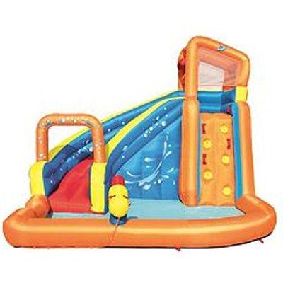 Bestway Turbo Splash Water Zone