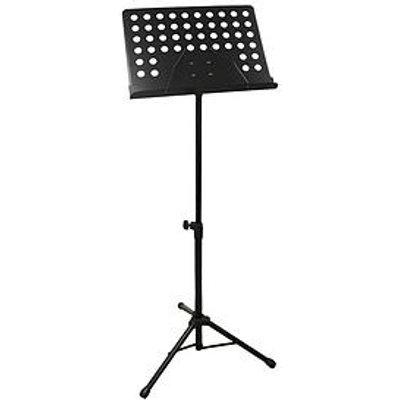 Rocket Rocket Heavy Duty Band And Orchestral Music Stand
