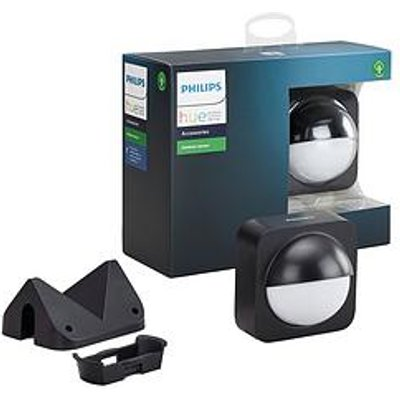 Philips Hue Outdoor - Motion Sensor
