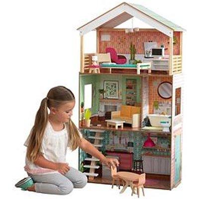 Kidkraft Dottie Dollhouse
