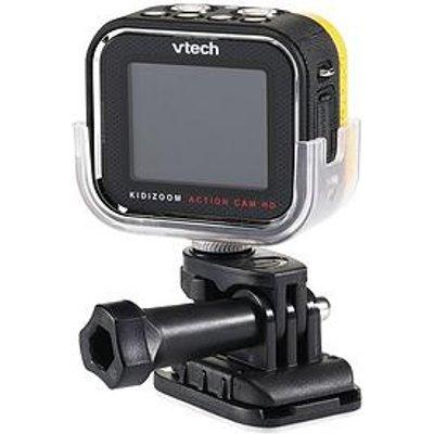 Vtech Action Cam Hd